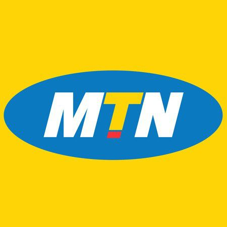 Buy online 20000 MTN Airtime Voucher in Uganda