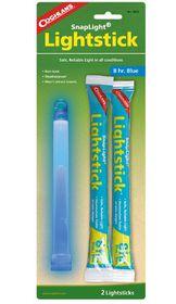 Coghlan's - Lightsticks Pack of 2 - Blue