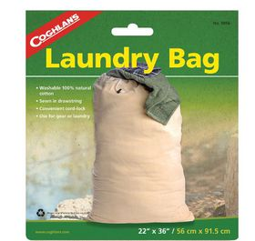 Coghlan's - Laundry Bag