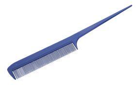 Lucky Supa Plastick Tail Comb