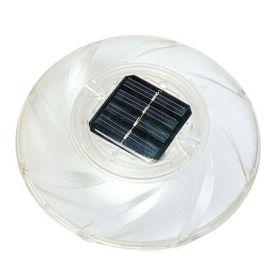 Bestway - Floating Solar Lamp