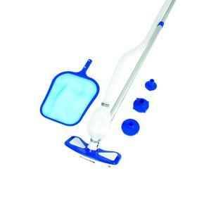 Bestway - Pool + Cleaning Kit