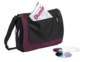 Bags Direct Knight Laptop Bag