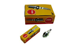 Mospare - NGK Spark Plug - BPM7A