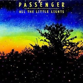Passenger - All The Little Lights [Deluxe Edition] (CD)