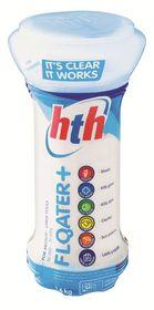 HTH - Floater+ for Large Pools - 1.6kg