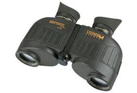 Steiner  8x30 Nighthunter Xtreme Binoculars