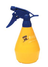 Fragram - Trigger Sprayer
