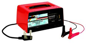 moto quip 12 amp battery charger buy online in south africa. Black Bedroom Furniture Sets. Home Design Ideas