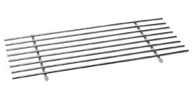 Steelcraft - Pot Stand - Large