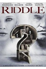 Riddle (DVD)