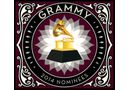 VARIOUS ARTIST - Grammy Nominees 2014 (CD)