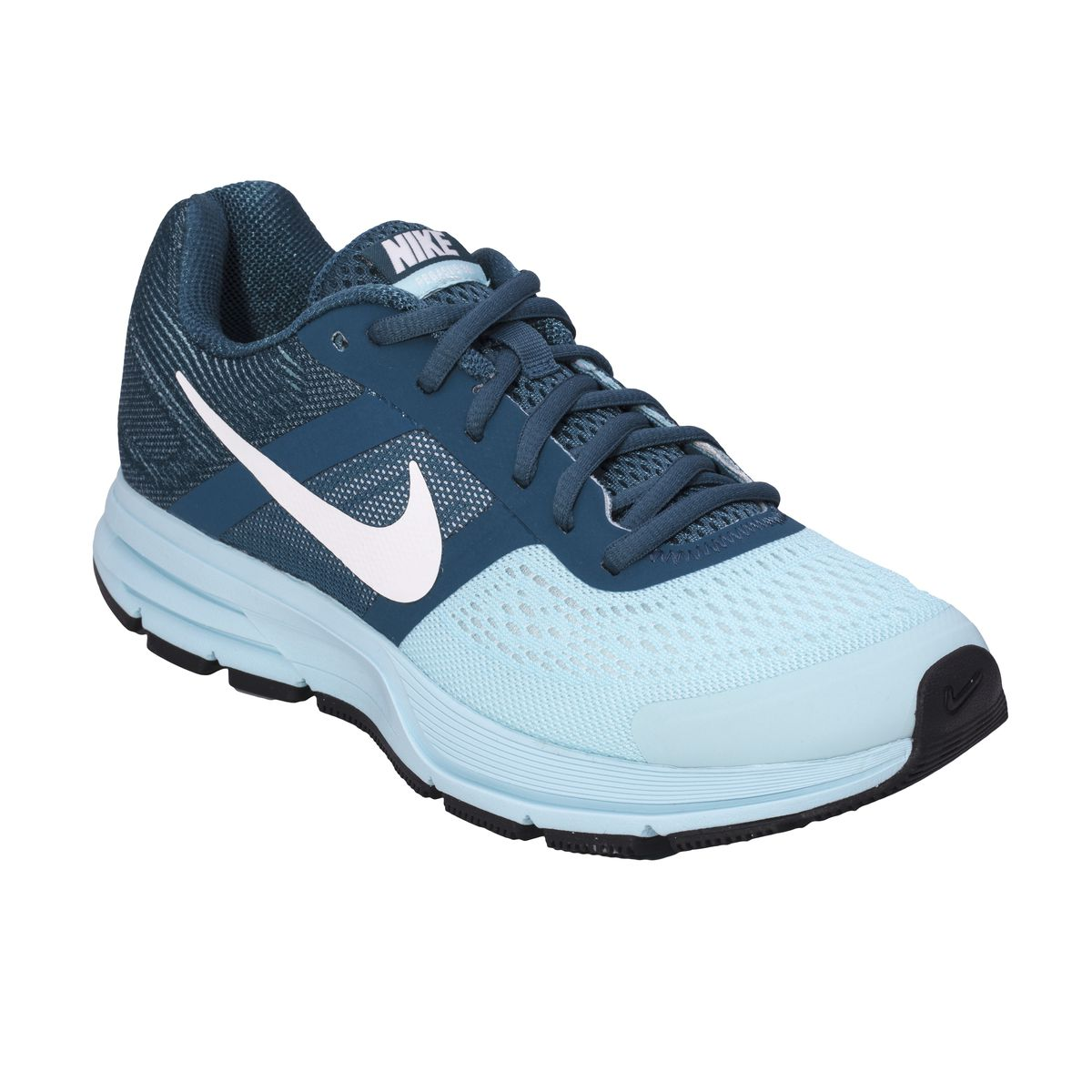 Where To Buy Nike Running Shoes In South Africa 39