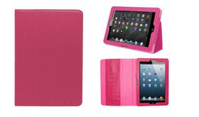 Body Glove Folio for Apple iPad MINI - Pink