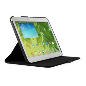 Speck Fitfolio Case for Galaxy Tab3 10.1'' - Black