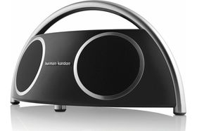 Harman Kardon Go & Play Wireless