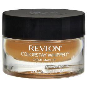 Revlon ColorStay Mousse Makeup - Caramel