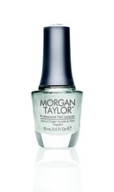 Morgan Taylor Nail Lacquer - Could Have Foiled Me (15ml)