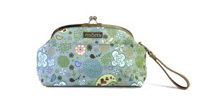 Momi - Accessory Bag - Tweet