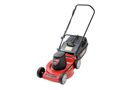 Lawn Star LSQ 2848 ME-Electric Lawnmower 2800 watt, 48cm