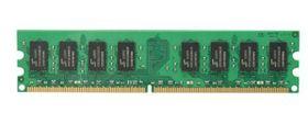 Kingston ValueRam 2GB DDR2-800MHz Desktop Memory