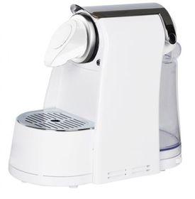 Caffeluxe Verona Espresso Machine - White
