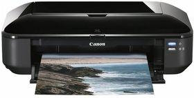 Canon Pixma iX6840 A3+ Printer