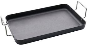 Cadac - Meridian Warmer Tray - Charcoal