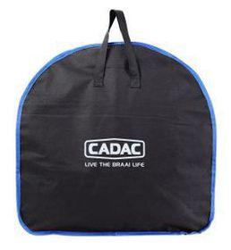 Cadac - Global Range Braai Bag