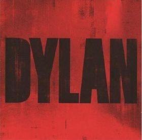 Dylan - (Import CD)