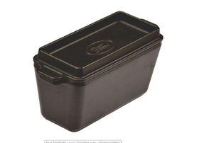 Best Duty - Superbread Pot - 2.6L