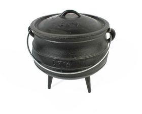 LK's - Pot No 6 - Size 13.5 Litre