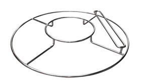 LK's - Kettle Braai Potjie Ring - 57 cm