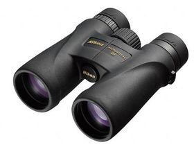 Nikon 10x42 Monarch 5 Binocular