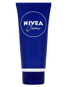 Nivea Cream Tube - 100ml