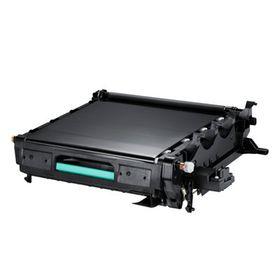 Samsung CLT-T508 Imaging Unit - CMYK