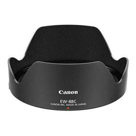 Canon EW-88C Lens Hood