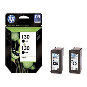 HP 130 2-pack