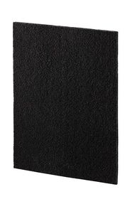 Fellowes AeraMax Medium Carbon Filter for the DX55 (Pack of 4)