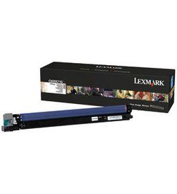 LEXMARK C950, X950/2/4 Photoconductor Unit 1-Pack