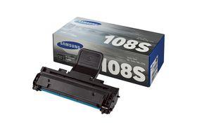 SAMSUNG - Toner Black- ML-1640 / 2240 - 1 500 pgs