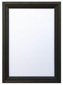 Easy Loader Frame - A4 Black