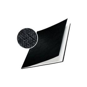 Leitz impressBIND A4 Hard Cover 24mm - Black
