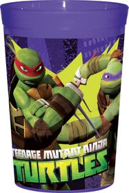Teenage Mutant Ninja Turtles Trek Tumbler
