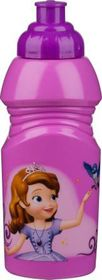 Sofia The First Eco Sport Bottle