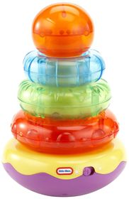 Little Tikes Lights and Sound Stacker