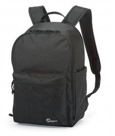 Lowepro Passport Camera Backpack