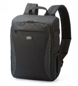 Lowepro Format 150 Camera Backpack