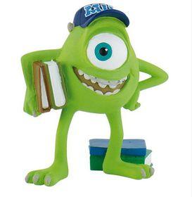Bullyland Monsters University - 6cm