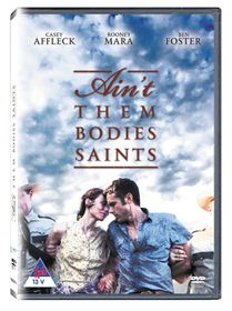 Aint Them Bodies Saints (DVD)